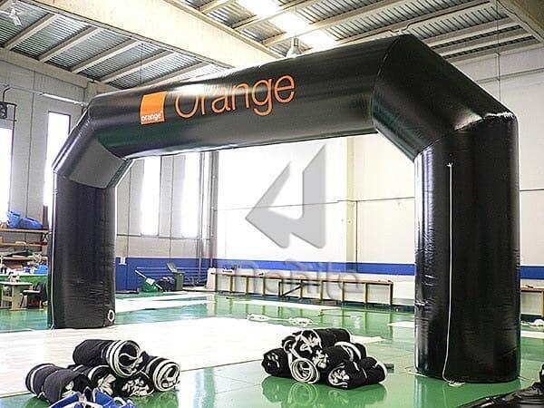03-05-arco-meta-orange