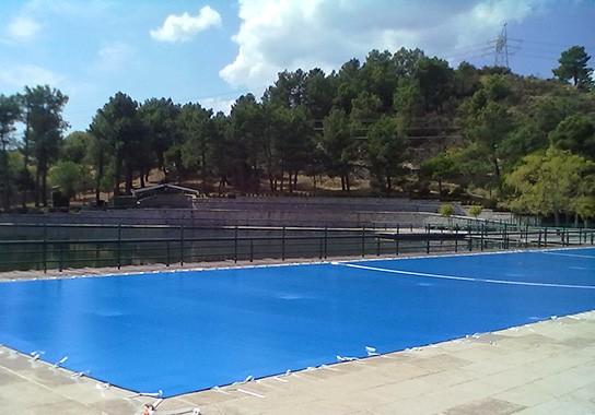 monita instala lonas piscinas