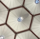 MOÑITA techo