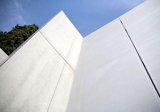 fachada-textil-en-la-rehabilitacion-de-un-edificio-eficiente
