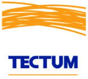 MOÑITA logo Tectum