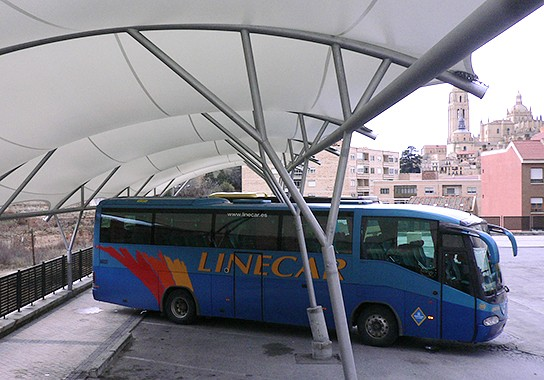nueva-marquesina-de-pasajeros-en-la-estacion-autobuses-de-segovia