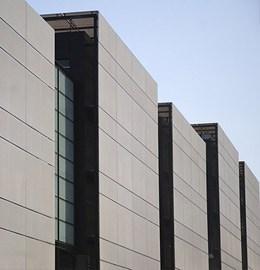 MOÑITA Aside fachada textil